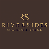Riversides Steak & Sushibar
