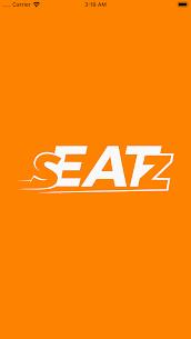 sEATz 2.11.1 Mod APK (Unlock All) 1