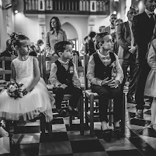 Photographe de mariage Mehdi Djafer (mehdidjafer). Photo du 26.10.2019