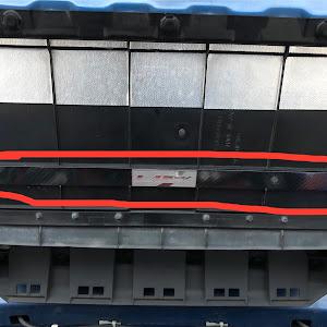 インプレッサ WRX STI GVB S206のカスタム事例画像 WRブルー206さんの2020年03月31日22:42の投稿