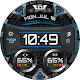 NX 55 Watchface for WatchMaker for PC-Windows 7,8,10 and Mac