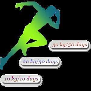 Скачать играть 10 на 10 дней