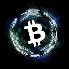 バイナンス、ビットコインを担保にしたペッグ仮想通貨「BTCB」を発行【フィスコ・アルトコインニュース】