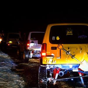 ジムニー JA11V のカスタム事例画像 まなくま🐻さんの2019年04月01日19:37の投稿
