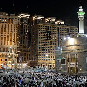L2400-Masjidil Haram (gpii) (px).jpg
