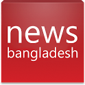 News Bangladesh English icon