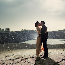 Wedding photographer Aleksey Latkin (fotolatkin). Photo of 15.08.2017