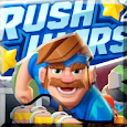 Guide For Rush Wɑrs 2019