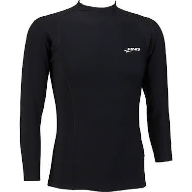 Finis Thermal Swim Shirt: MD