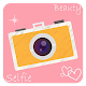 Download Beauty Plus Selfie Expert For PC Windows and Mac