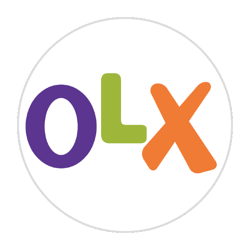 Olxro Anunturi Gratuite Apps On Google Play