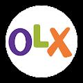 OLX.ro - Anunturi gratuite download