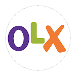 OLX.ro - Anunturi gratuite 4.45.0