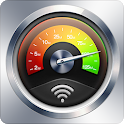 WiFi Speed Test - Speed Check icon