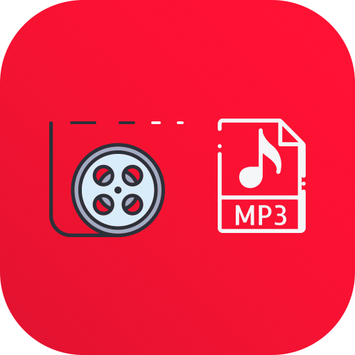 Fast Video to MP3 Converter