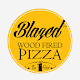 Download Blazed Wood Fired Pizza Co, Dewsbury For PC Windows and Mac 1.1