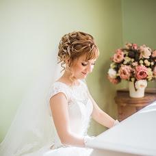 Wedding photographer Irina Druzhina (rinadruzhina). Photo of 28.10.2014