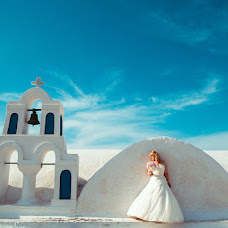 Wedding photographer Katerina Romanova (lolh). Photo of 02.12.2015