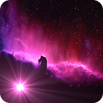 Space Live Wallpaper 1.6.0
