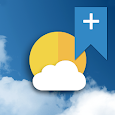 TCW material weather icon pack icon