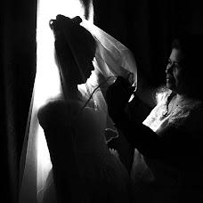 Wedding photographer John Eric Eudin (jeric29red). Photo of 22.12.2014