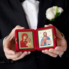Свадебный фотограф Ольга Блинова (Bkstudio). Фотография от 28.12.2012