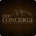 City Concierge icon