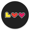 LUV: Design Inspiration icon
