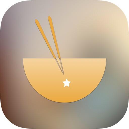 OhMyFood吃吧-網路版米其林指南 x 網友激推美食餐廳