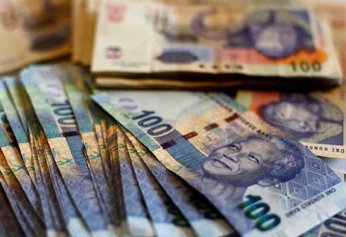 Land claimants want the cash not the land' says KZN Land Claims