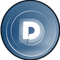 DolibarrMgr icon