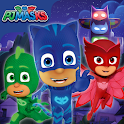 PJ Masks™: HQ icon