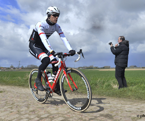 Het 2016 van Stuyven: tussen Cancellara en Myngheer