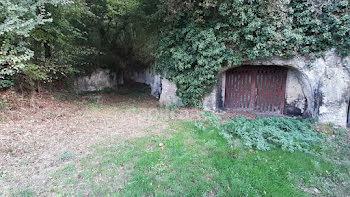 locaux professionnels à Villedieu-le-Château (41)