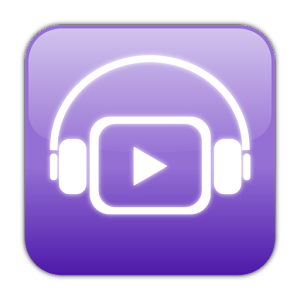 Vimu Media Player для ТВ - Программы