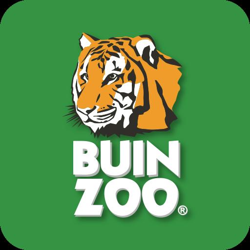 BuinZoo