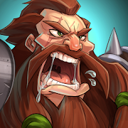 Download Game Alliance: Heroes of the Spire v4.7 MOD FOR iDEVICES APK Mod Free