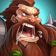 Alliance: Heroes of the Spire apk