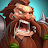 Alliance: Heroes of the Spire 53979 Apk