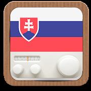 Slovakia Radio Stations Online