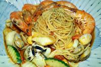 義匠pasta-同德店