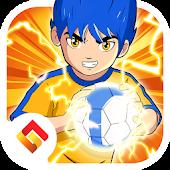 Soccer Heroes 2018 RPG Bóng đá Stars Game miễn phí Mod