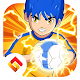 Soccer Heroes 2018 - RPG Football Stars Game Free (game)