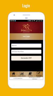 Download R N Jewellers - Mumbai For PC Windows and Mac apk screenshot 6