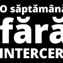 Photo: One week without Intercer :: O saptamana fara Intercer #intercer #romania #bible #biblia #volunteer #voluntar #donation #donatii #support #christian #jesus #God #sermons #predici #gospel #sabbath - via Instagram, http://instagram.com/p/Xc-MsNJfrG/