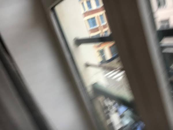 Les Gites du Vieux Lille