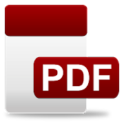 App PDF Viewer & Book Reader APK for Windows Phone
