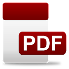 PDF Viewer & Book Reader icon