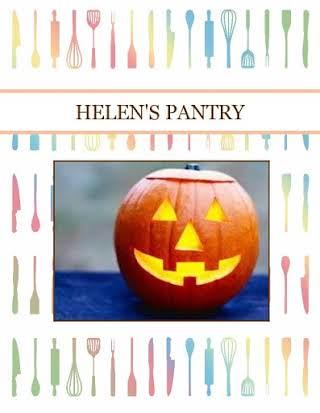 HELEN'S PANTRY