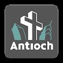 Antioch Christian Fellowship